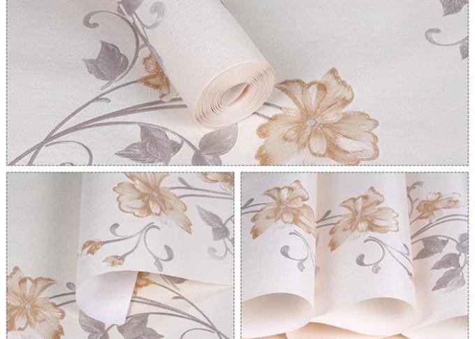 Zelfklevend Behang Kopen.Modern Wit En Zwart Zelfklevend Behang Voor Woonkamer Dinning Zaal