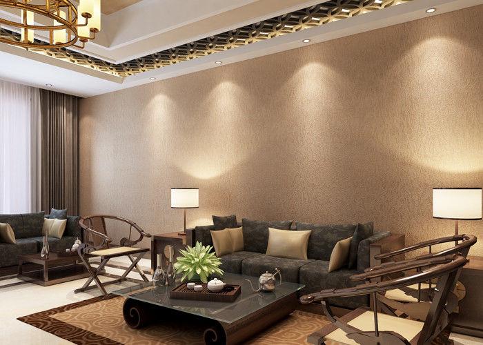 Decoratie eigentijds huis huis te koop eigentijdse moderne woning