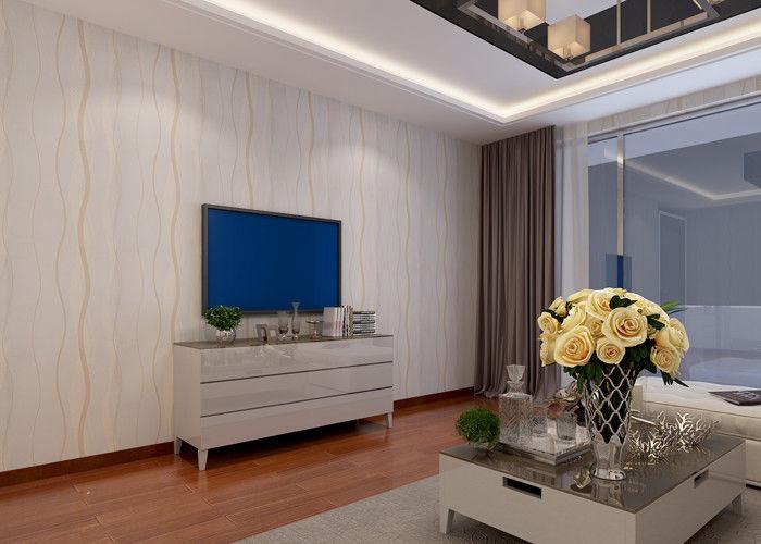Woonkamer Behang Modern : Superieure kwaliteits niet geweven modern verwijderbaar behang