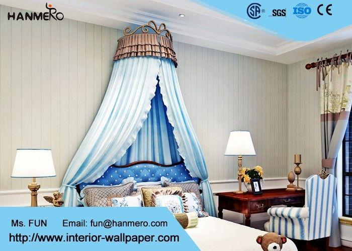 Bekledingen van de slaapkamer de eigentijdse muur met vlotte oppervlaktebehandeling moderne stijl - Eigentijdse stijl slaapkamer ...
